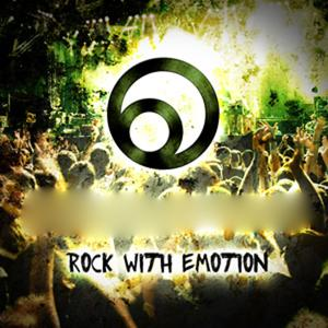 Rock with Emotion