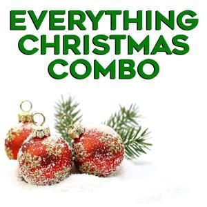 We Wish Ya a Crazy Christmas