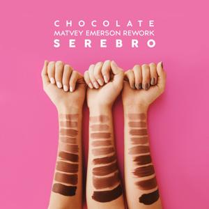 Chocolate (Matvey Emerson rework)