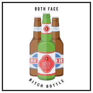 Bitch Bottle! (Beer)