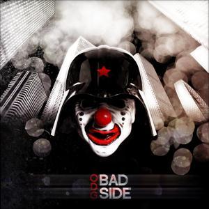 Badside