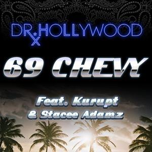69 Chevy