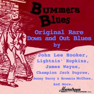 Bummers Blues