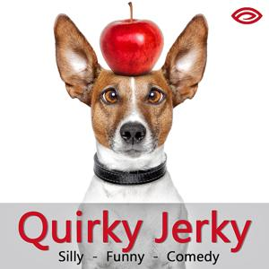 Quirky Jerky