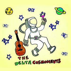 The Delta Cosmonauts