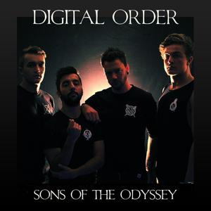 Sons of the Odyssey