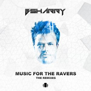 Music for the Ravers