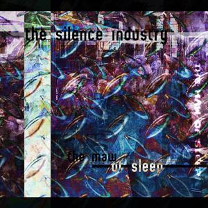 The Maw of Sleep
