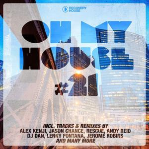 Oh My House #21