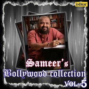 Sameer's Bollywood Collection, Vol. 5