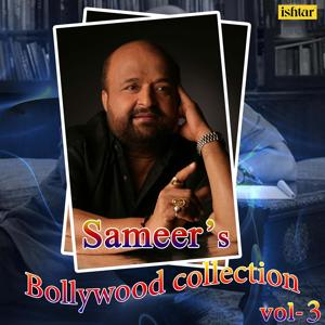 Sameer's Bollywood Collection, Vol. 3
