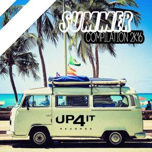 Summer Compilation 2K16