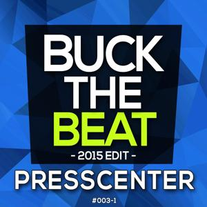 Buck the Beat