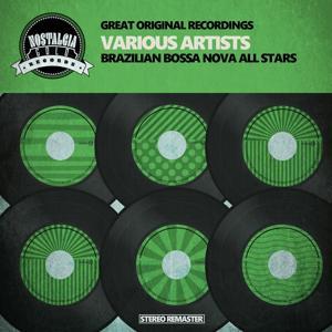 Brazilian Bossa Nova All Stars