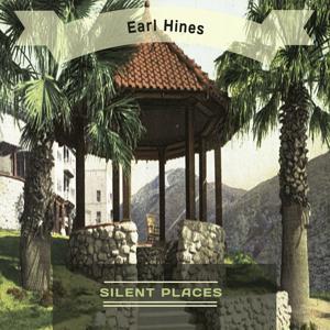 Silent Places