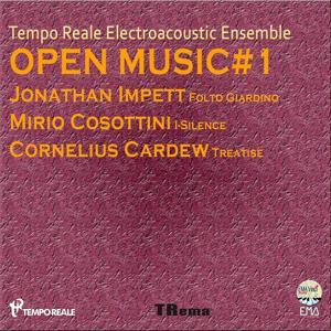 Open Music No. 1
