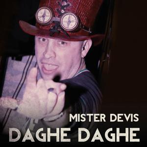 Daghe Daghe