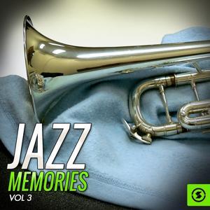Jazz Memories, Vol. 3