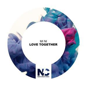 Love Together