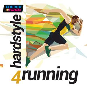 Hardstyle for Running