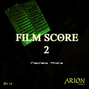 Film Score, Vol. 2
