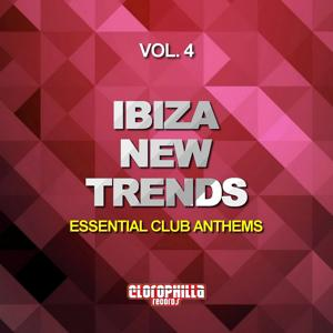 Ibiza New Trends, Vol. 4