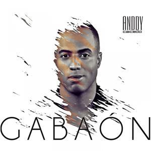 Gabaón