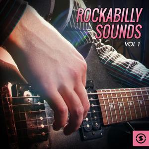 Rockabilly Sounds, Vol. 1
