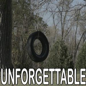 Unforgettable - Tribute to Sia