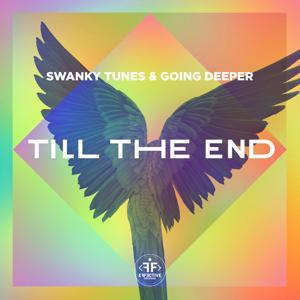 Till the End (Radio Edit)