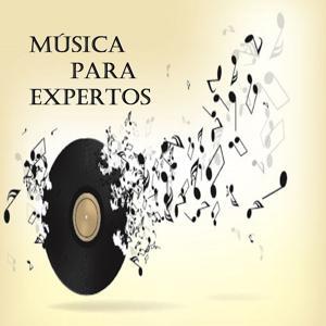 Música para Expertos