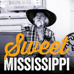 Sweet Mississippi