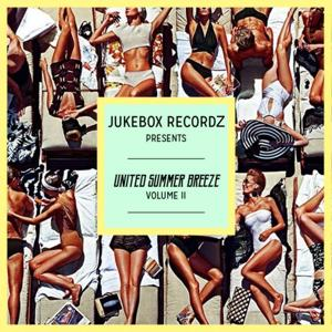 Best of United Summer Breeze, Vol. 2