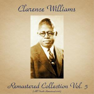 Remastered Collection, Vol. 5