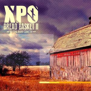 Bread Basket, Vol. 2