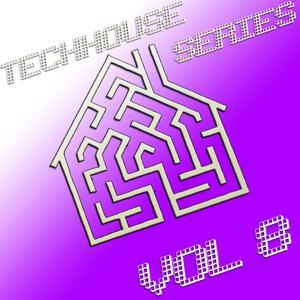 TechHouse Series Vol. 8