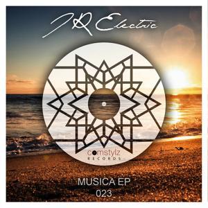 Musica EP
