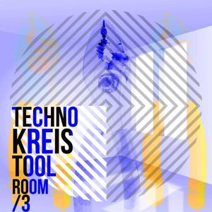 Toolroom Three