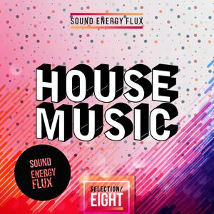 House Music Selection Eight