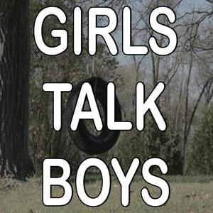 Girls Talk Boys - Tribute to 5 Seconds Of Summer