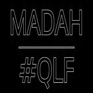 #Qlf #Music4life, pt. 1