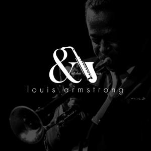 And All That Jazz - Louis Armstrong