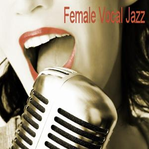 Female Vocal Jazz