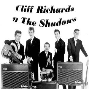 Cliff Richards y The Shadows