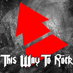 This Way To  Rock