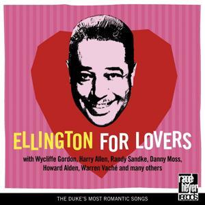 Ellington for Lovers