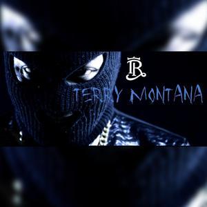 Terry Montana