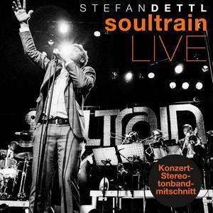 Bester Freind (Live Konzert-Stereobandmitschnitt)