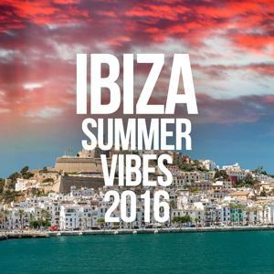 Ibiza Summer Vibes 2016