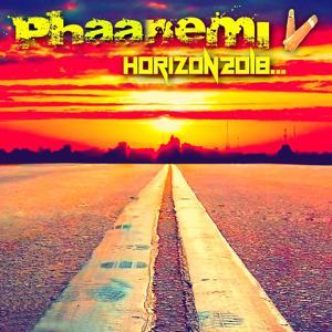 Phaanemi